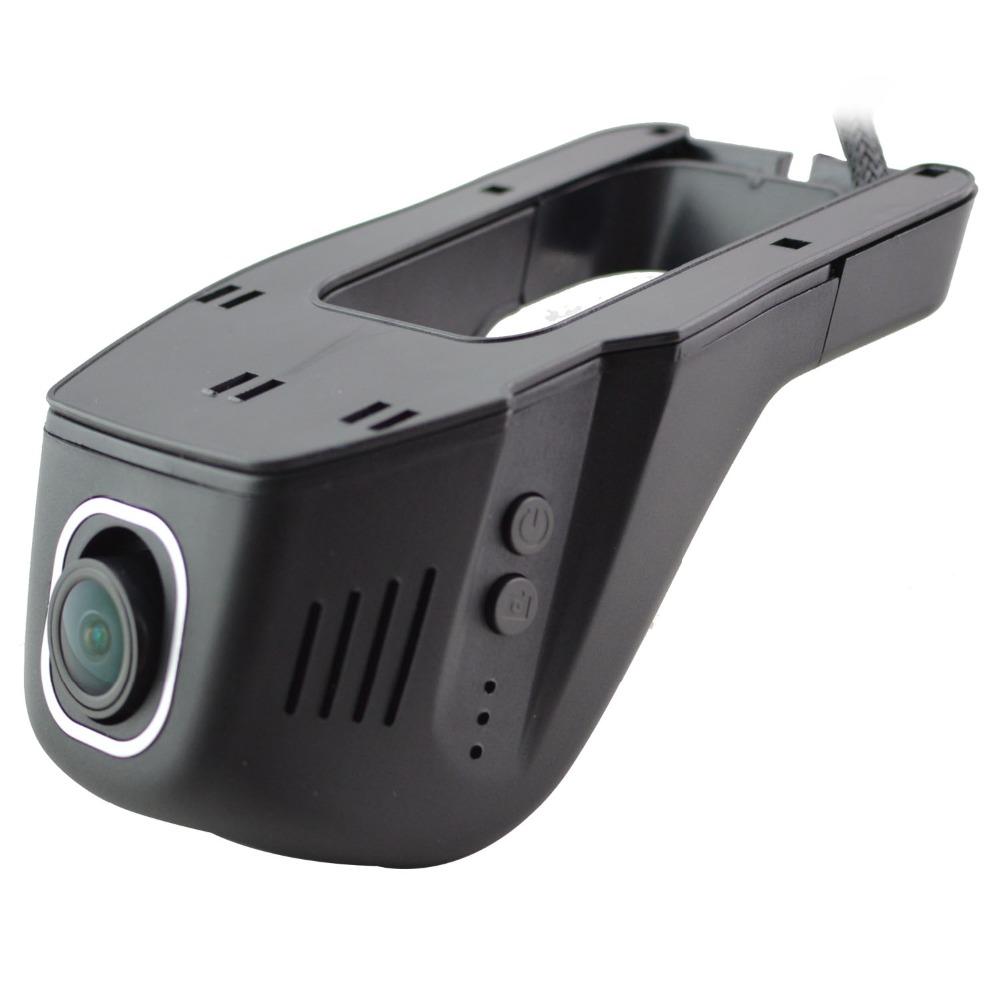 Купить видеорегистратор без экрана с вай фай
